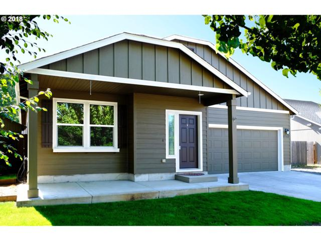 87768 8TH St, Veneta, OR 97487 (MLS #18032916) :: Song Real Estate