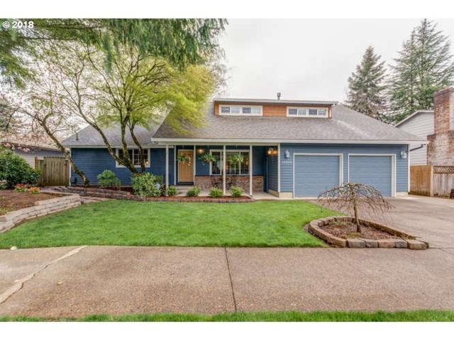 20283 SW 70TH Ave, Tualatin, OR 97062 (MLS #18032921) :: McKillion Real Estate Group