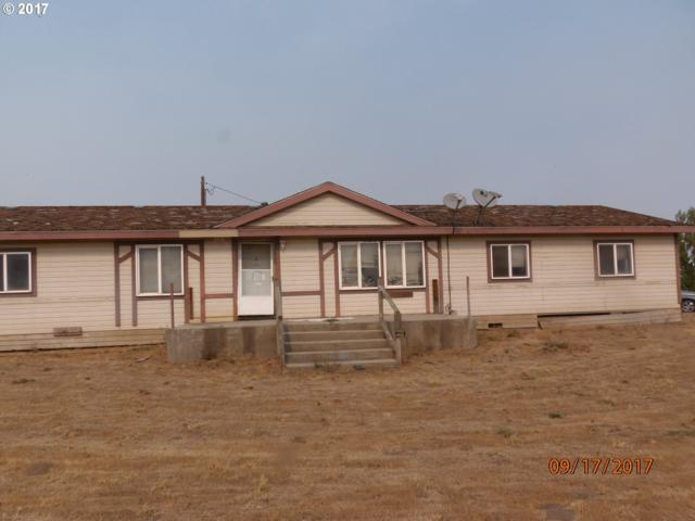 74665 Cain Ln, Irrigon, OR 97844 (MLS #18033238) :: Premiere Property Group LLC