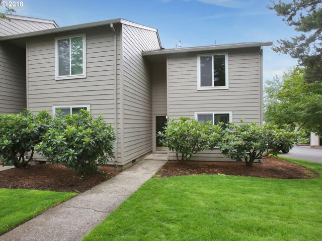 10900 SW 76TH Pl #29, Tigard, OR 97223 (MLS #18033628) :: Cano Real Estate