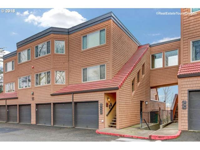 103 Oswego Smt #103, Lake Oswego, OR 97035 (MLS #18033913) :: Next Home Realty Connection