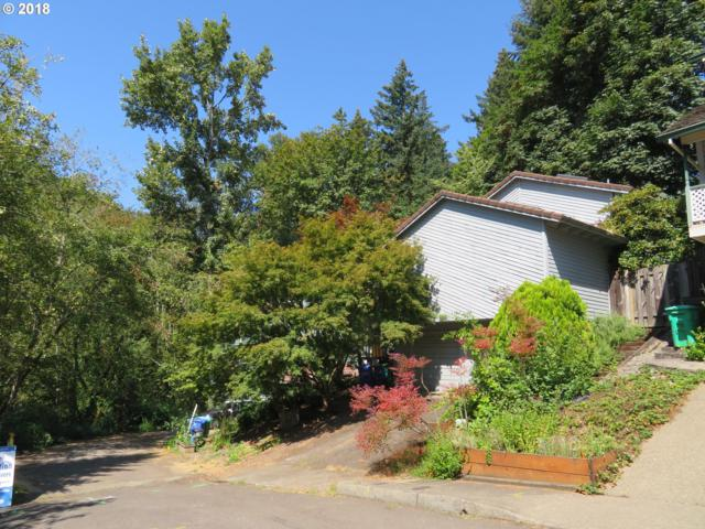 25 SW Canby St, Portland, OR 97219 (MLS #18034153) :: Hatch Homes Group