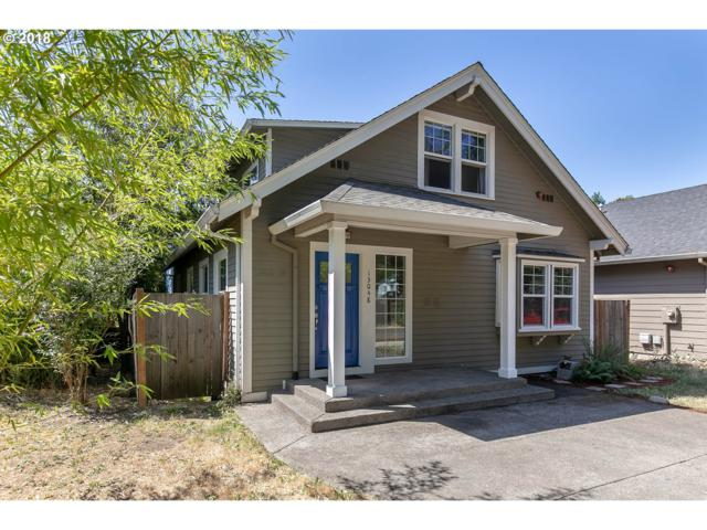 13048 SE Kelly Ct, Portland, OR 97236 (MLS #18035514) :: Change Realty