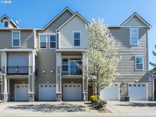 3870 Summerlinn Dr, West Linn, OR 97068 (MLS #18035906) :: Hatch Homes Group