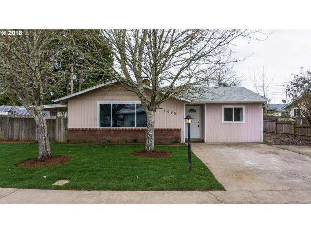 1040 Spruce St, Junction City, OR 97448 (MLS #18036538) :: Song Real Estate