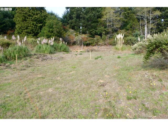 574 Meadow Ln, Brookings, OR 97415 (MLS #18036870) :: Townsend Jarvis Group Real Estate