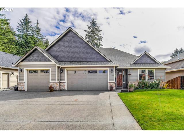 17213 NE 33RD Ct, Ridgefield, WA 98642 (MLS #18037231) :: Hatch Homes Group