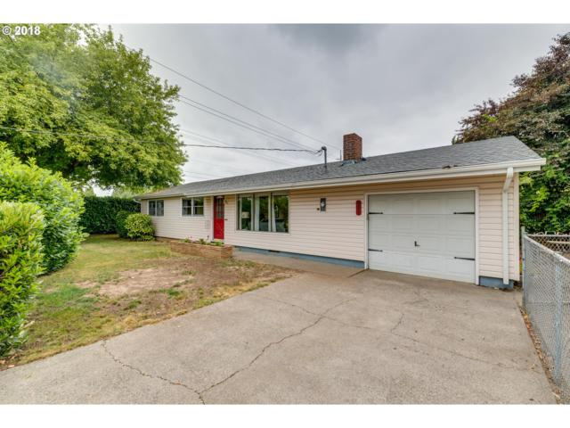 103 Hood St, Oregon City, OR 97045 (MLS #18037834) :: TLK Group Properties