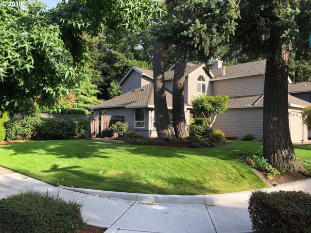 20726 SW 104TH Ave, Tualatin, OR 97062 (MLS #18039716) :: Realty Edge