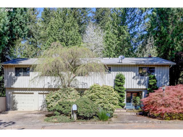 4433 SW Tunnelwood St, Portland, OR 97221 (MLS #18040270) :: McKillion Real Estate Group