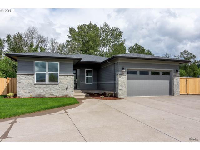 1863 Hogans Bridge Ct, Creswell, OR 97426 (MLS #18040640) :: Song Real Estate