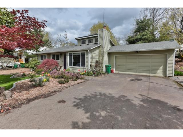 8974 SW Herb Way, Portland, OR 97223 (MLS #18040706) :: Next Home Realty Connection