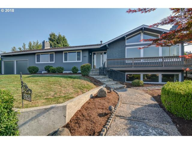 12820 NE Rose Pkwy, Portland, OR 97230 (MLS #18042050) :: Next Home Realty Connection