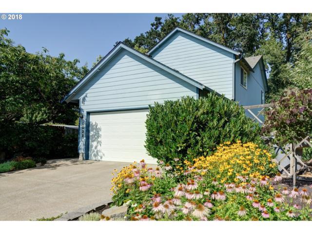 1035 NE Diane Pl, Corvallis, OR 97330 (MLS #18042665) :: Cano Real Estate