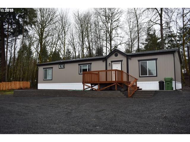 35162 Achilles Rd, Warren, OR 97053 (MLS #18043357) :: Beltran Properties at Keller Williams Portland Premiere