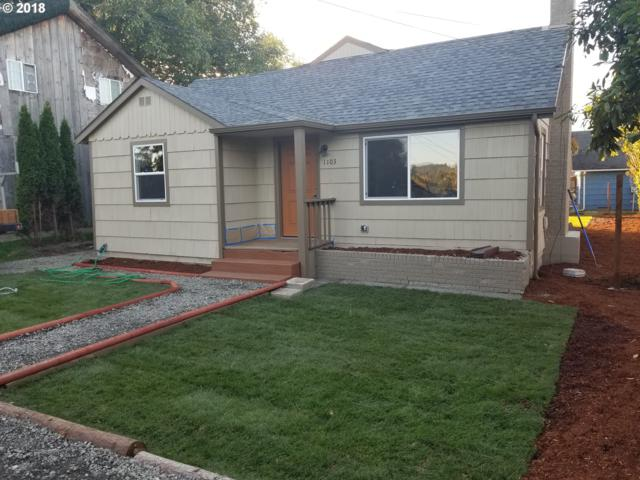 1103 S 9TH Ave, Kelso, WA 98626 (MLS #18043402) :: Premiere Property Group LLC