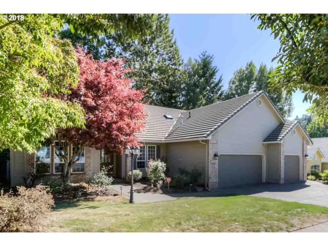 5422 Lone Oak Rd SE, Salem, OR 97306 (MLS #18043453) :: Cano Real Estate