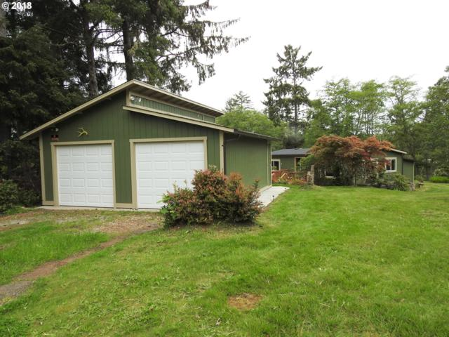 30207 X Pl, Ocean Park, WA 98640 (MLS #18043704) :: R&R Properties of Eugene LLC