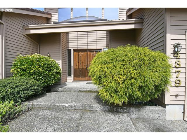 4379 Snowbrush Ct, Lake Oswego, OR 97035 (MLS #18044167) :: Next Home Realty Connection