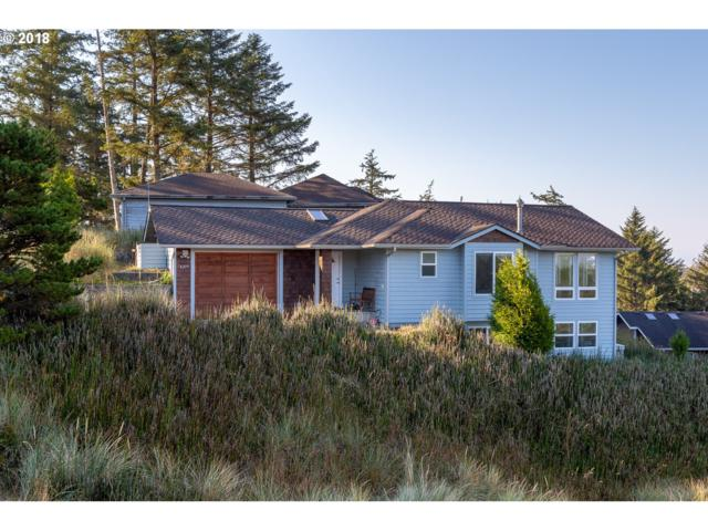 6275 Nestucca Ridge Rd, Pacific City, OR 97135 (MLS #18045114) :: Hatch Homes Group