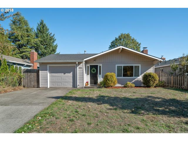 8314 SE 66TH Ave, Portland, OR 97206 (MLS #18045195) :: R&R Properties of Eugene LLC
