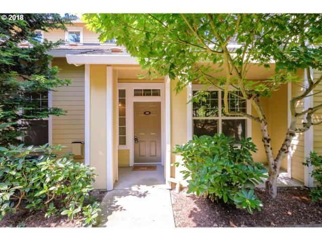 2220 Snowberry Ridge Ct, West Linn, OR 97068 (MLS #18046429) :: Beltran Properties at Keller Williams Portland Premiere