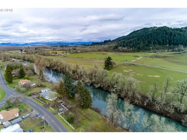 82441 River Dr, Creswell, OR 97426 (MLS #18046488) :: Harpole Homes Oregon