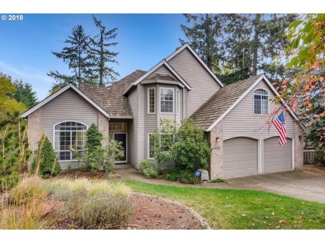 10180 SW 148TH Ave, Beaverton, OR 97007 (MLS #18046797) :: Change Realty