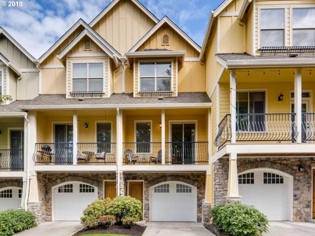 1912 NE 48TH Way, Hillsboro, OR 97124 (MLS #18046824) :: R&R Properties of Eugene LLC