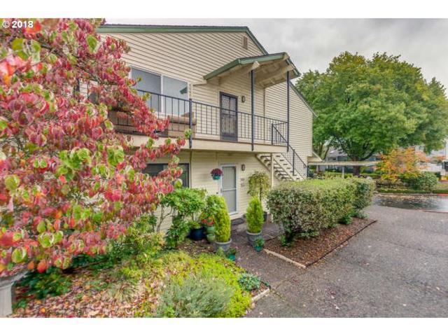 433 N Hayden Bay Dr, Portland, OR 97217 (MLS #18047309) :: McKillion Real Estate Group