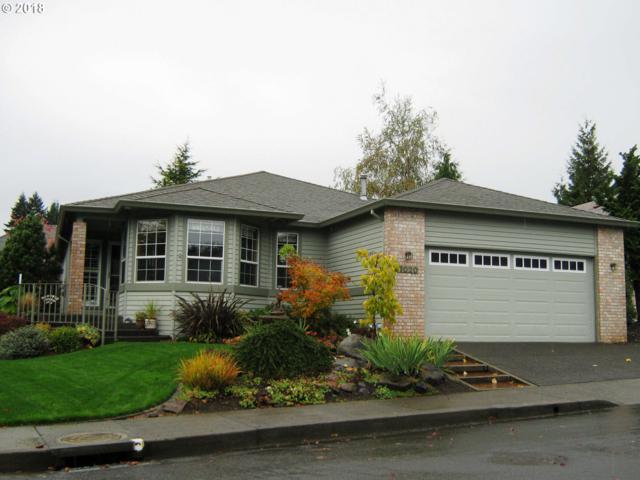 3020 SE 155TH Ave, Vancouver, WA 98683 (MLS #18048224) :: Cano Real Estate
