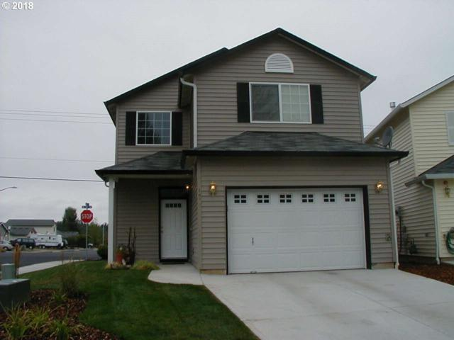 1920 SW 6TH St, Battle Ground, WA 98604 (MLS #18048326) :: Cano Real Estate