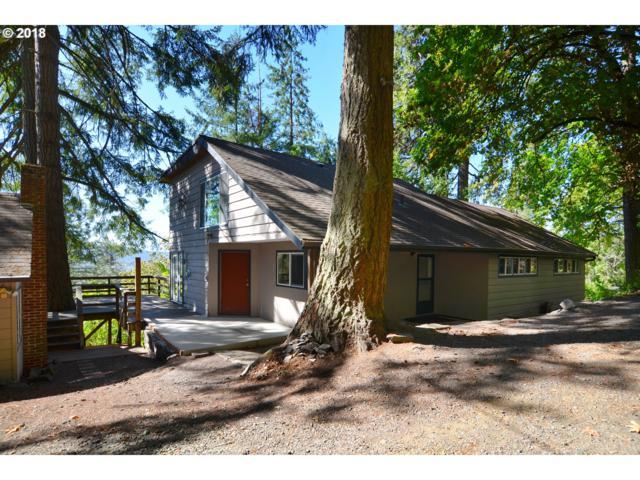 2746 Capital Dr, Eugene, OR 97403 (MLS #18048366) :: Harpole Homes Oregon