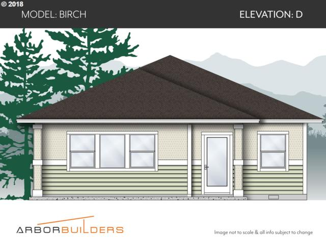 642 NE Piston Way, Prineville, OR 97754 (MLS #18048890) :: The Dale Chumbley Group