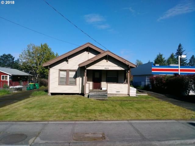 7625 SW Oleson Rd, Portland, OR 97223 (MLS #18049012) :: TLK Group Properties
