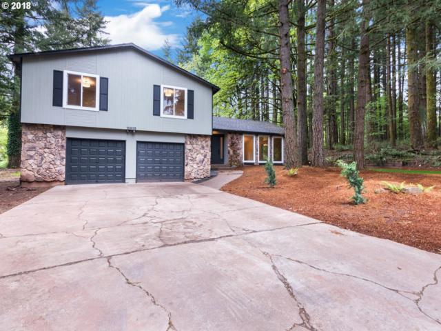 Oregon City, OR 97045 :: McKillion Real Estate Group