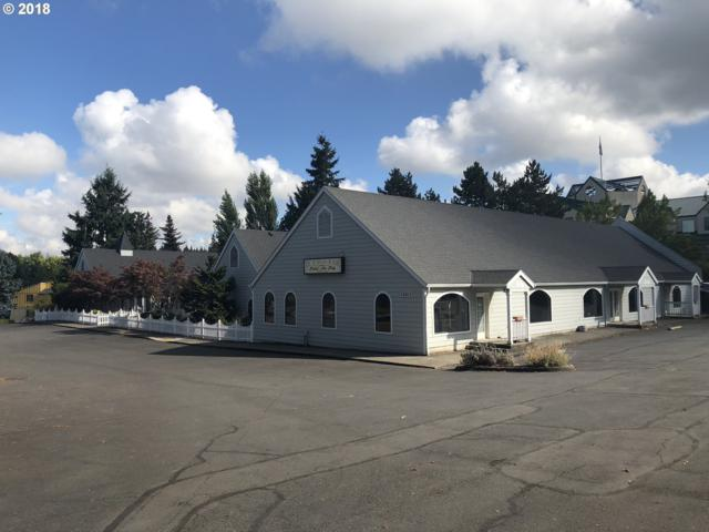 10017 NE 6TH Ave, Vancouver, WA 98685 (MLS #18049686) :: The Dale Chumbley Group