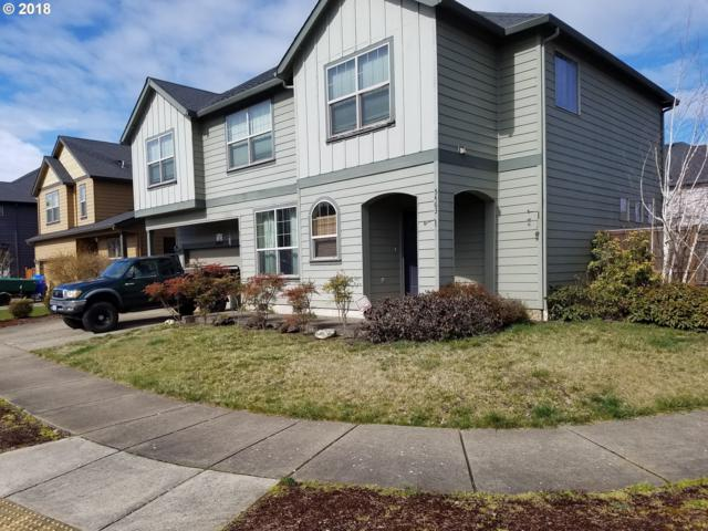 5463 Andrea Ave, Eugene, OR 97402 (MLS #18049945) :: Song Real Estate