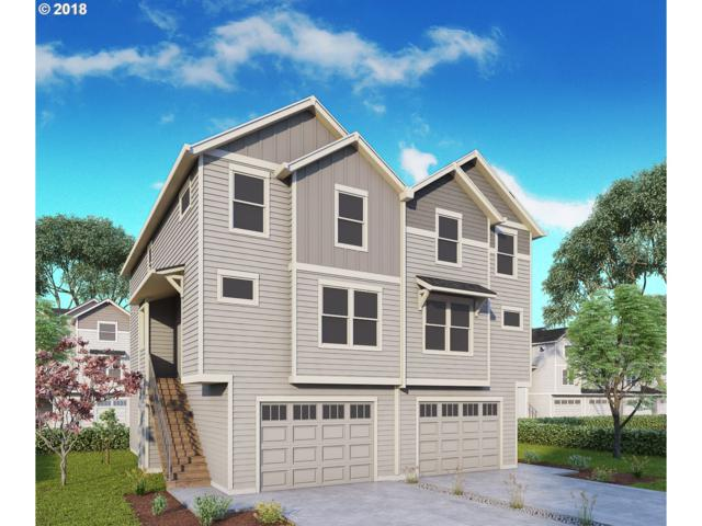 108 Loganberry Rd, Woodland, WA 98674 (MLS #18049958) :: Hatch Homes Group