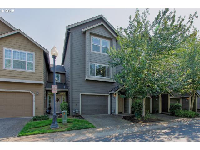 21550 NE Willow Glen Rd, Fairview, OR 97024 (MLS #18049967) :: Portland Lifestyle Team