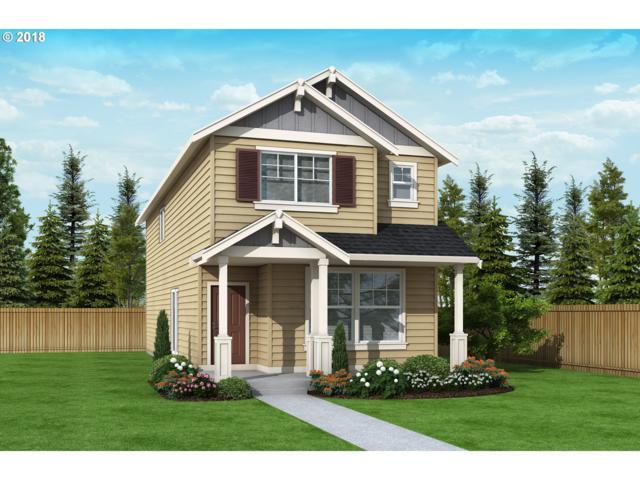 7315 N 93RD Loop, Camas, WA 98607 (MLS #18050102) :: Matin Real Estate