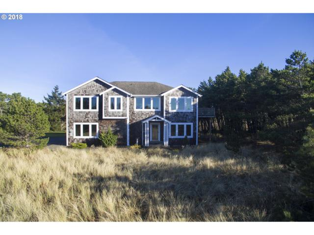 89597 Ocean Dr, Warrenton, OR 97146 (MLS #18051171) :: Cano Real Estate