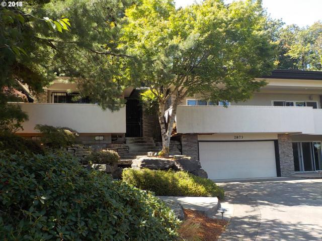 2873 SE Evelyn Pl, Gresham, OR 97080 (MLS #18051355) :: McKillion Real Estate Group