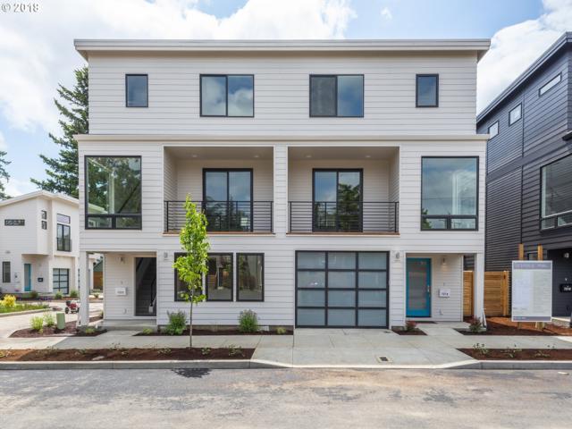 7216 SE Steele St, Portland, OR 97206 (MLS #18051451) :: Cano Real Estate