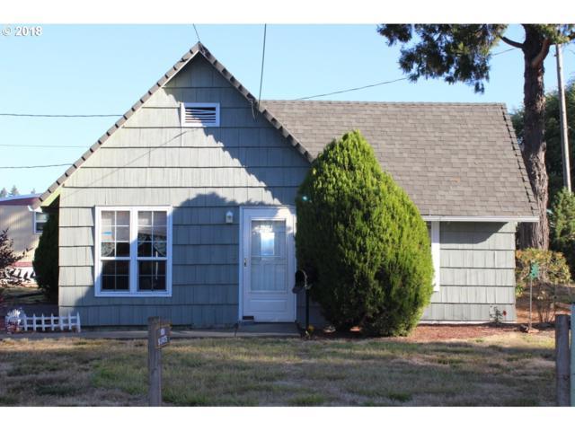 32361 Roosevelt Ave, Cottage Grove, OR 97424 (MLS #18052641) :: Harpole Homes Oregon