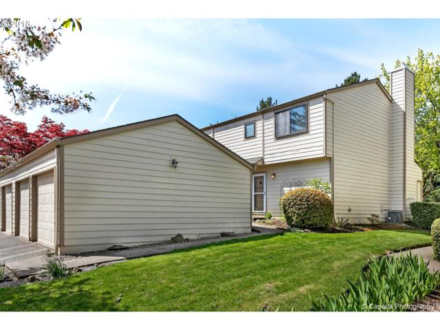 14677 SW 106TH Ave, Tigard, OR 97224 (MLS #18053516) :: The Sadle Home Selling Team