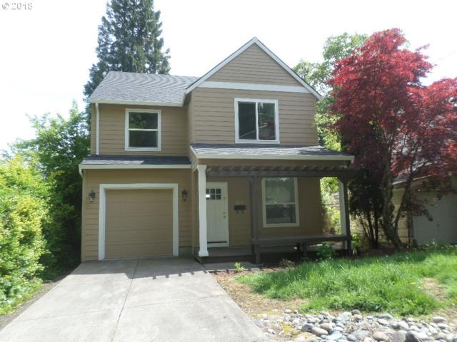 6014 SW View Point Ter, Portland, OR 97239 (MLS #18053914) :: Premiere Property Group LLC