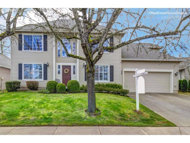 23339 SW Price Ter, Sherwood, OR 97140 (MLS #18054148) :: The Dale Chumbley Group