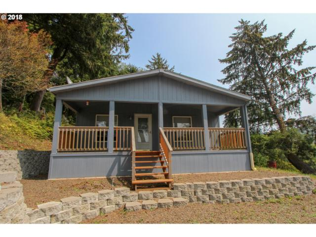 38221 Brooten Rd, Pacific City, OR 97135 (MLS #18054707) :: Cano Real Estate