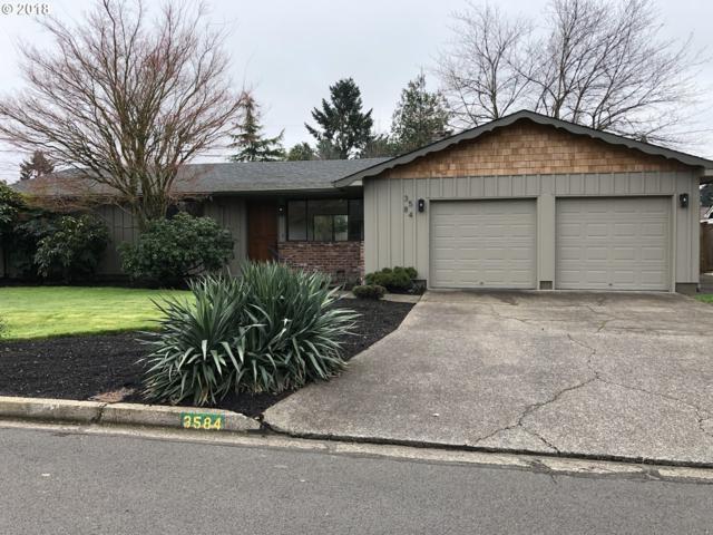 3584 Mahlon Ave, Eugene, OR 97401 (MLS #18055281) :: Song Real Estate